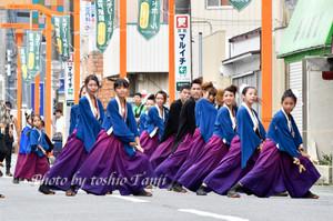 Sakad_yosakoi_000