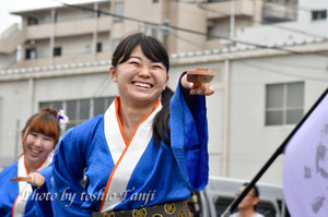 Sakad_yosakoi_002