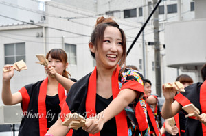 Sakad_yosakoi_011
